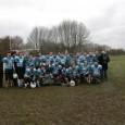With Chinese new year upon us, perhaps fate had played its cards when the Pythons took the field this past Sunday again Canterbury Christ Chruch Chargers in their 5th game […]
