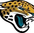 Late October saw the glamour and razzamatazz of the NFL come to the UK with the Jacksonville Jaguars playing the San Francisco 49ers at Wembley Stadium. One person at the […]