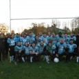 Military history is replete with examples of generals facing impossible odds who somehow managed to achieve the unimaginable. Such was the story when the Cambridge Pythons American football team traveled […]