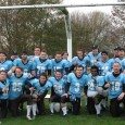 After last week's decisive victory over Kent, the Cambridge Pythons American football team hosted the undefeated Northampton Nemesis. Northampton was favoured to win by 21 points and Cambridge was gravely […]