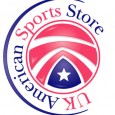 It is with great pleasure that the Cambridge Pythons can announce a new partnership with UK American Sports Store, a UK based supplier of high […]