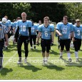 CUPAFC – Post – VARSITY Match Summary, Saturday, May 17, 2014 vs. Oxford – at Coldham's Common.   Cambridge Holds Strong in American football Varsity   The calibre of a […]