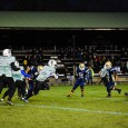 Late Sunday afternoon, the floodlights at Grange Road rugby ground were turned on in preparation for a more unusual sport: this year's Varsity Bowl, the eagerly anticipated American football game […]