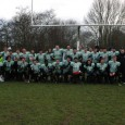 In their first game back after the Christmas break, the Cambridge Pythons recorded a 48-0 victory in the Coldhams Bowl against Anglia Ruskin Rhinos. In the first quarter, the Pythons […]