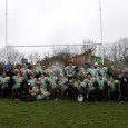 The Cambridge Pythons and Kent Falcons went into their final game of the season knowing that the winner would earn a chance of promotion, while the loser's campaign would be […]