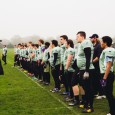 Following directly from our introductory Part 1, we discuss player safety and mental health at Cambridge University Pythons American Football Club (the Pythons) – our highest priorities as a Club. […]