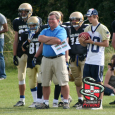 The Cambridge University Pythons American Football Club is excited to announce that it has appointed Chris Wallis as the new Head Coach to lead the team in the forthcoming 2018/19 […]