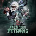 If you're thinking about playing American football at Cambridge this is the right place to start! We are the Cambridge University Pythons and below are answers to some pressing questions […]